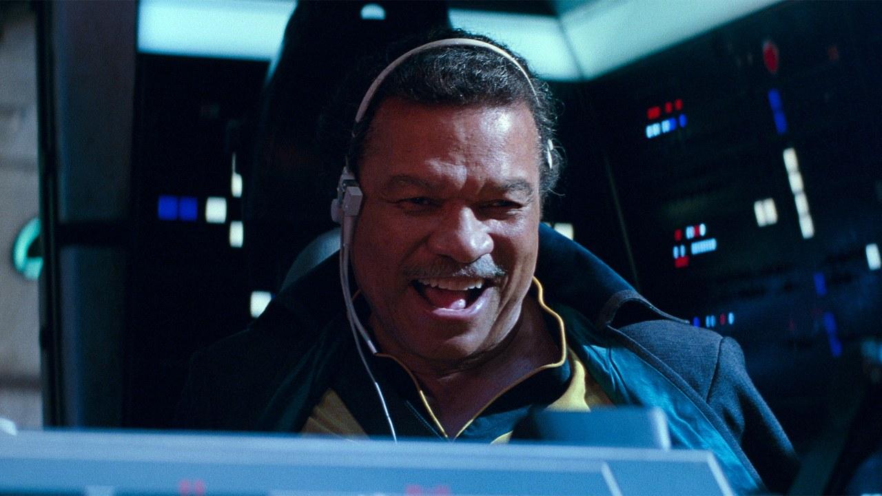 Lando Episode 9