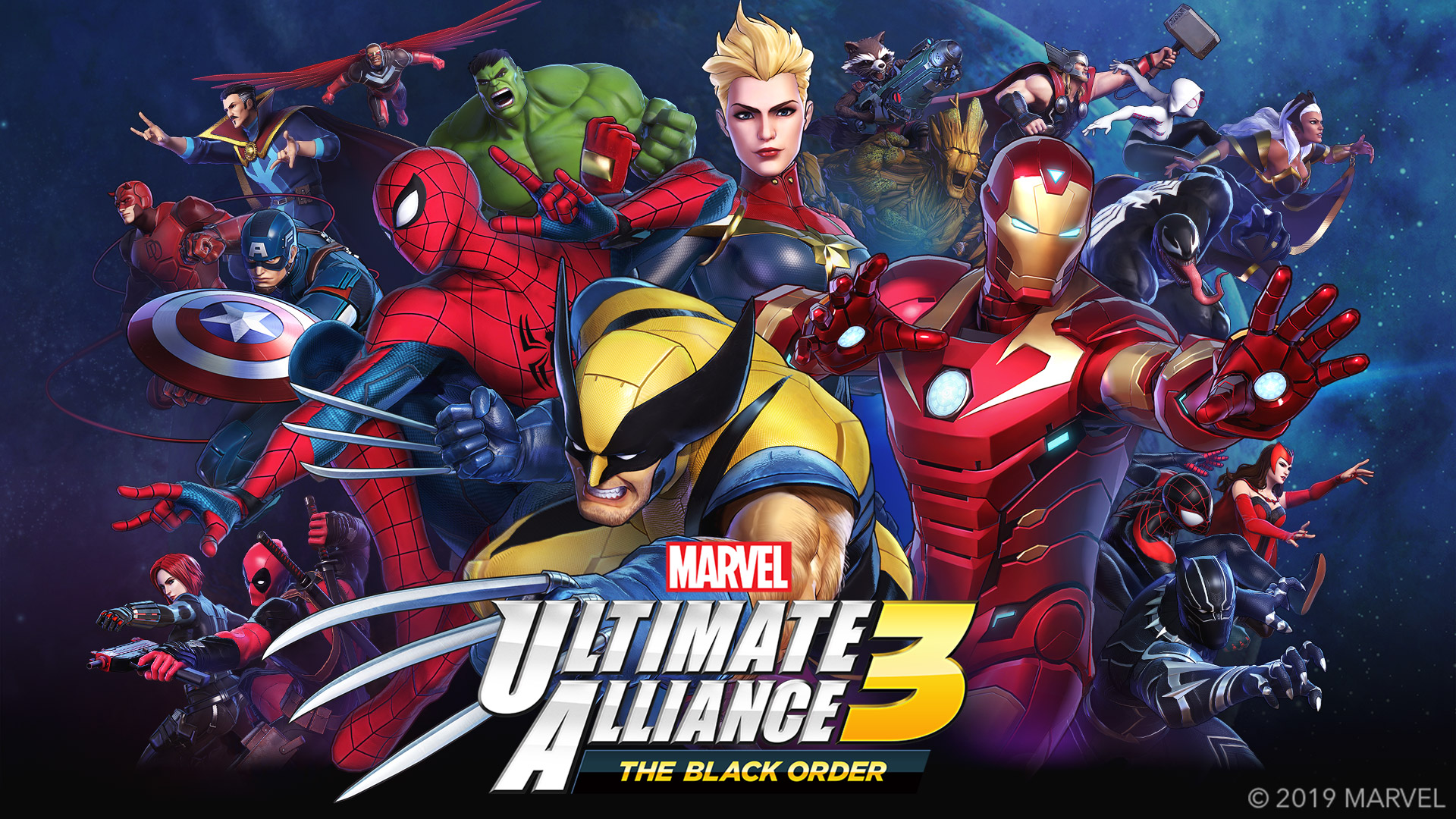 marvel-ultimate-alliance-3-the-black-order-switch